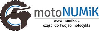 Sklep Motocyklowy Warszawa - moto NUMiK
